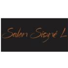 Salon Signé L - Hairdressers & Beauty Salons - 506-252-2025