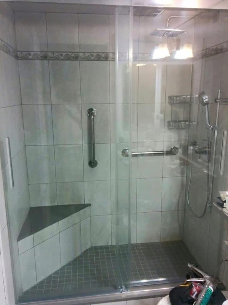 photo Tapworks Kitchen & Bath Ltd