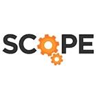 Scope Industrial - Fournitures et équipement industriels