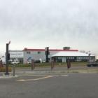 Sunridge Automotive Super Center - New Auto Parts & Supplies - 403-444-3583