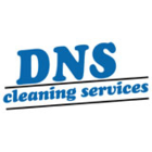 DNS Cleaning Services - Logo