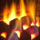 Huron Fireplaces - Fireplace Tools & Equipment Stores - 519-955-2503