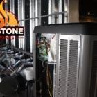 Kirkstone Heating - Furnaces