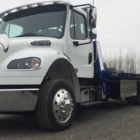 View Towing Cartierville's Hampstead profile