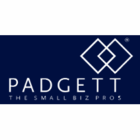 Services Aux Entreprises Padgett - Bookkeeping Software & Accounting Systems