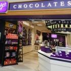 Purdys Chocolatier - Chocolat - 604-270-3436