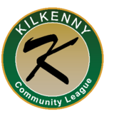 Kilkenny Community League - Patinoires