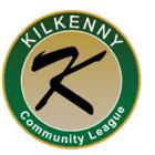 Kilkenny Community League - Salles de banquets - 780-478-1271