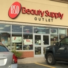 Beauty Supply Outlet - Beauty & Health Spas - 902-832-8276