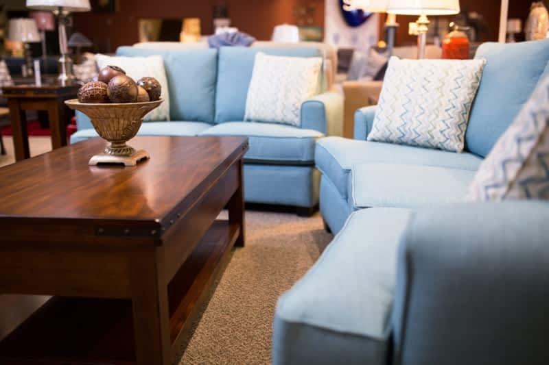 ... Photo Albertu0027s Furniture ...