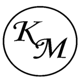 Voir le profil de Kingston Monuments And Stonework - Melocheville