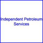 View Independent Petroleum Services's Brampton profile