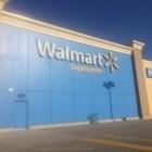 Walmart Supercentre - Department Stores - 905-438-1400