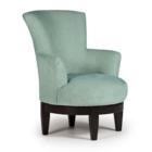 Macdonald's Furniture & Appliances - Magasins de meubles - 519-538-1620