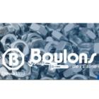 Voir le profil de Boulons de l'Estrie - Sutton