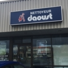 Nettoyeur Daoust-Forget - Dry Cleaners - 514-684-9275