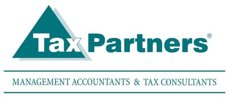 photo Tax Partners