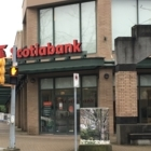 Scotiabank - Banks - 604-668-3741