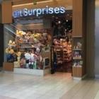 Gift Surprises Enterprises Ltd - Boutiques de cadeaux - 604-439-3363