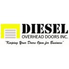 Diesel Overhead Doors Inc