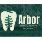Arbor Dental - Dentists