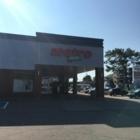 Metro Plus - Grocery Stores - 418-842-8556