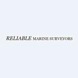 View Reliable Marine Surveyors's Pitt Meadows profile