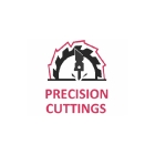 Voir le profil de Precision CNC Cuttings - Scarborough