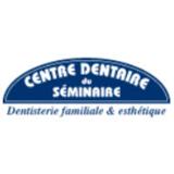 Centre Dentaire du Séminaire - Traitement de blanchiment des dents