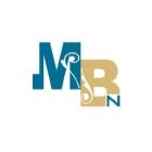 Voir le profil de Martine Bordua Notaire - Saint-Alphonse-Rodriguez