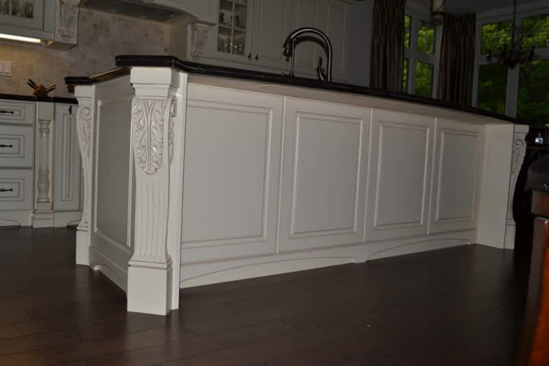 photo Royal Kitchen Doors & Cabinets