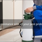 Pro-Tec Pest Control Services - Extermination et fumigation - 403-340-3115