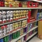 Dollarama - Variety Stores - 705-560-3103
