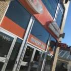 A&W Restaurant - Take-Out Food - 514-543-5542
