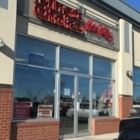 First Choice Haircutters - Hairdressers & Beauty Salons - 403-250-8035