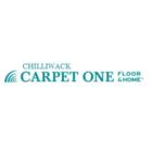 Chilliwack Carpet One
