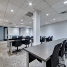 Centre d'Affaires Excel 440 - Office & Desk Space Rental