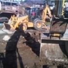 Christensen Excavating - 604-328-9879