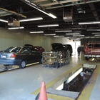 Les Silencieux Proteau Inc - Garages de réparation d'auto