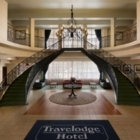 Travelodge Hotel Montreal Airport - Hotels