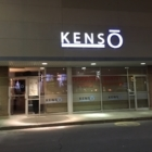 Kenso Sushi Bar - Fine Dining Restaurants - 450-657-2828