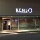 Kenso Sushi Bar - Restaurants gastronomiques