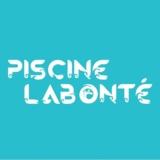 View Piscine Labonté's Sainte-Sophie profile
