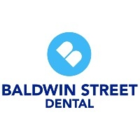Baldwin Street Dental - Dentists