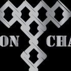 Thompson Chain-Link - Fences