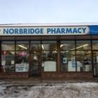 Norbridge Pharmacy - Greeting Cards