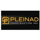 Pleinad Construction Inc - Home Improvements & Renovations