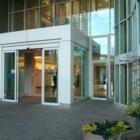 Burnaby Public Library - Bibliothèques - 604-436-5400
