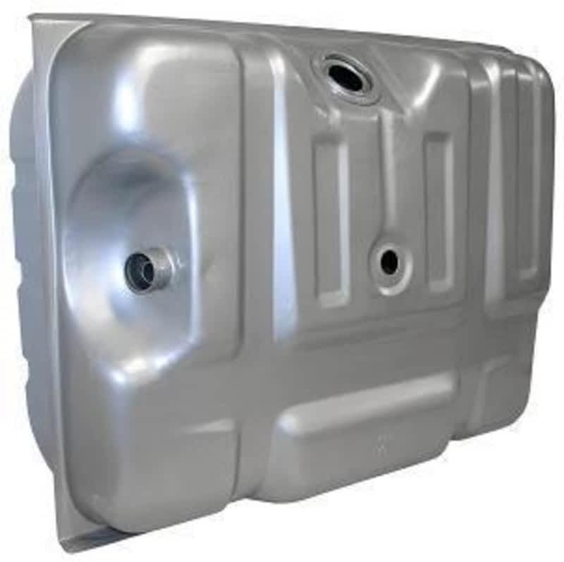 photo A-1 Auto Parts Ltd