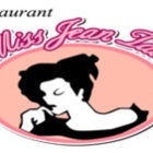 Miss Jean Talon Restaurant - Steakhouses - 514-274-4147
